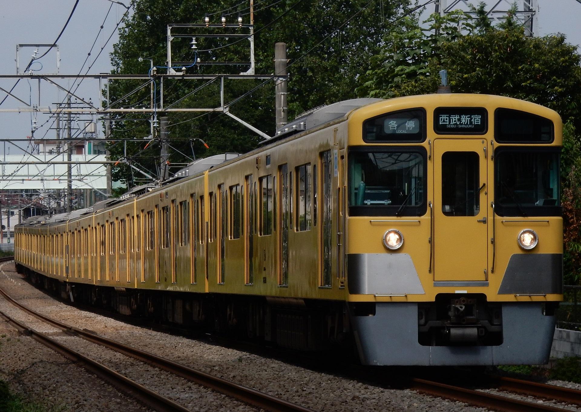 DSCN4970 - コピー