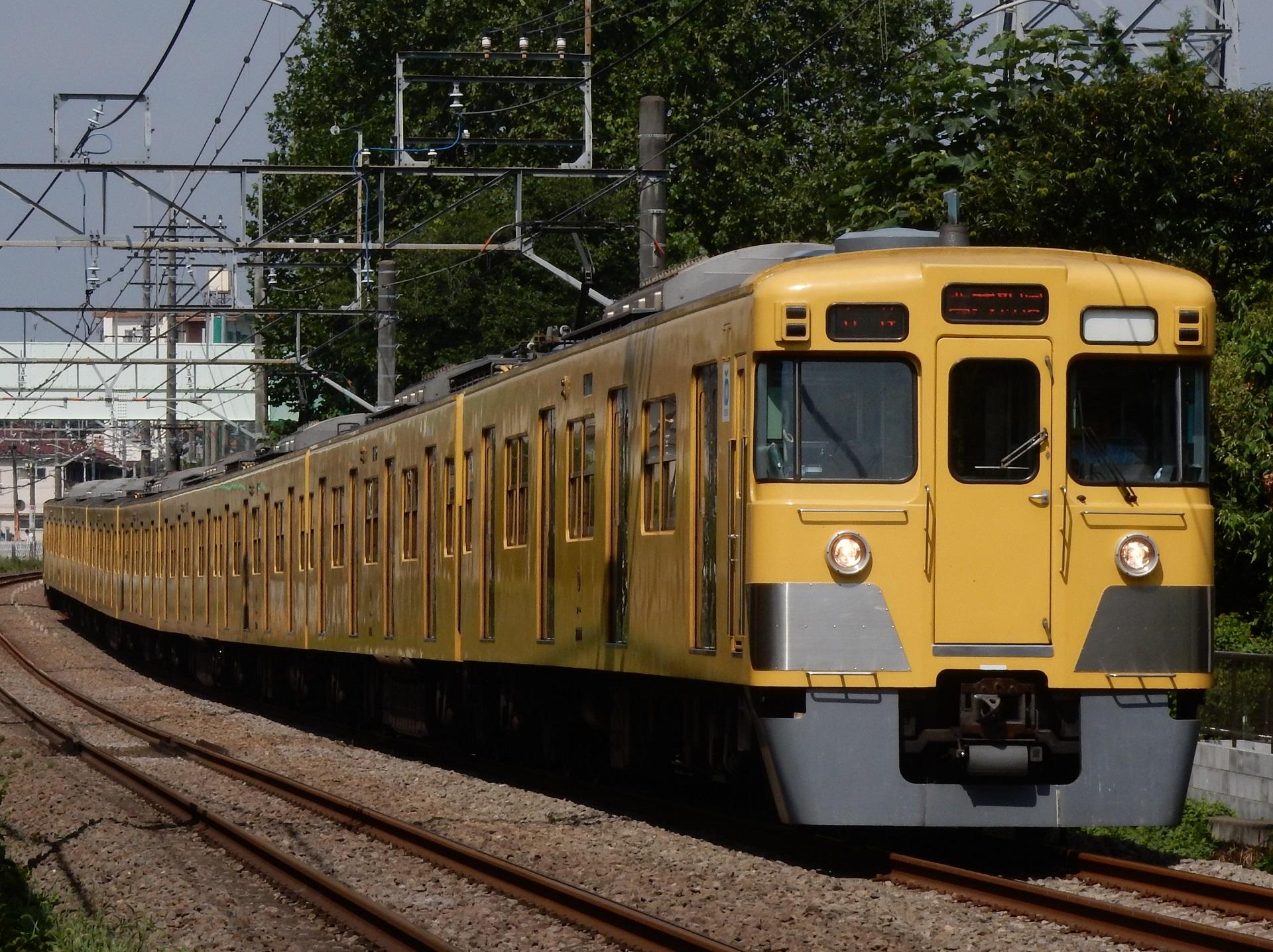 DSCN4993 - コピー