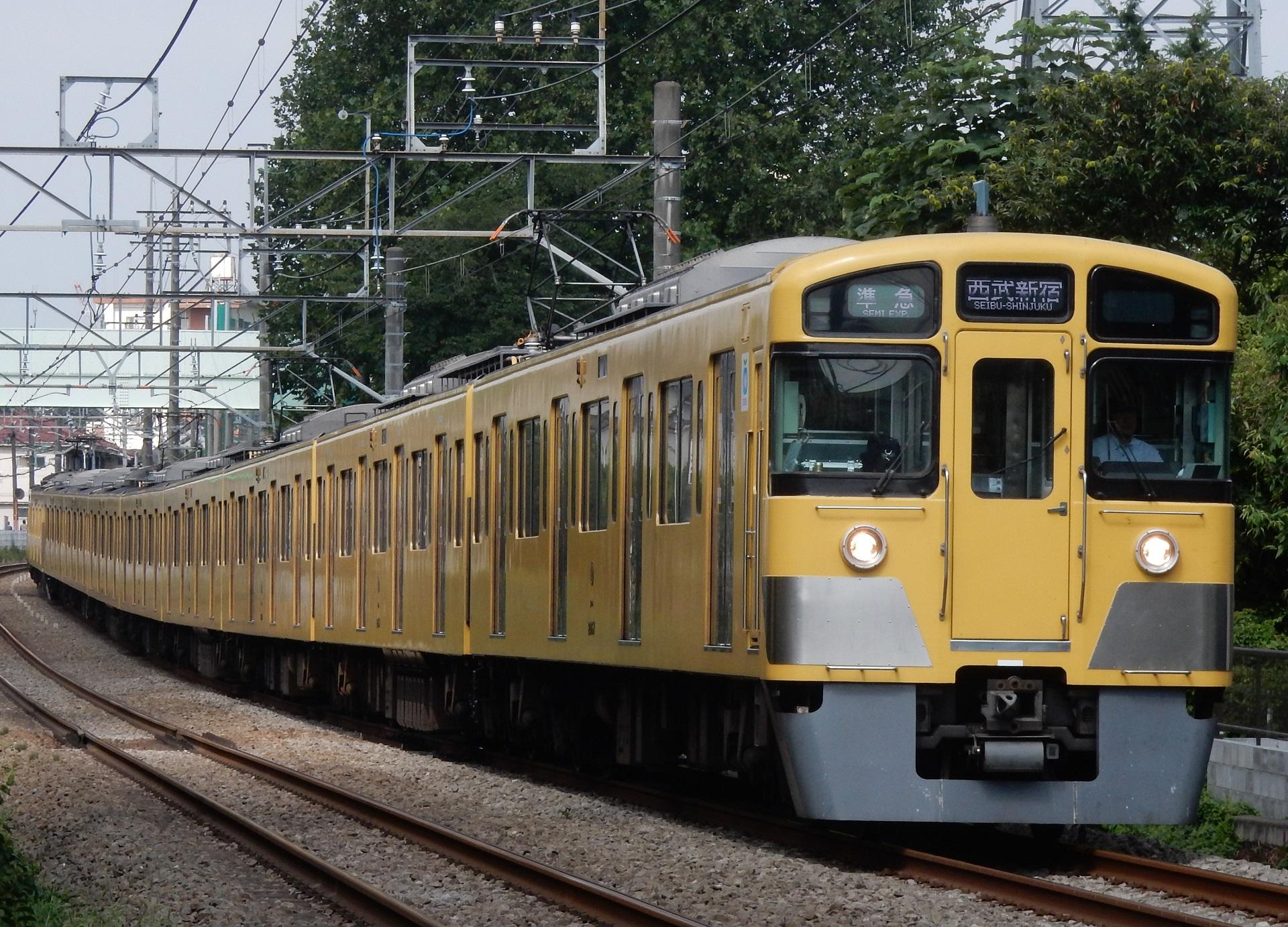 DSCN4981 - コピー