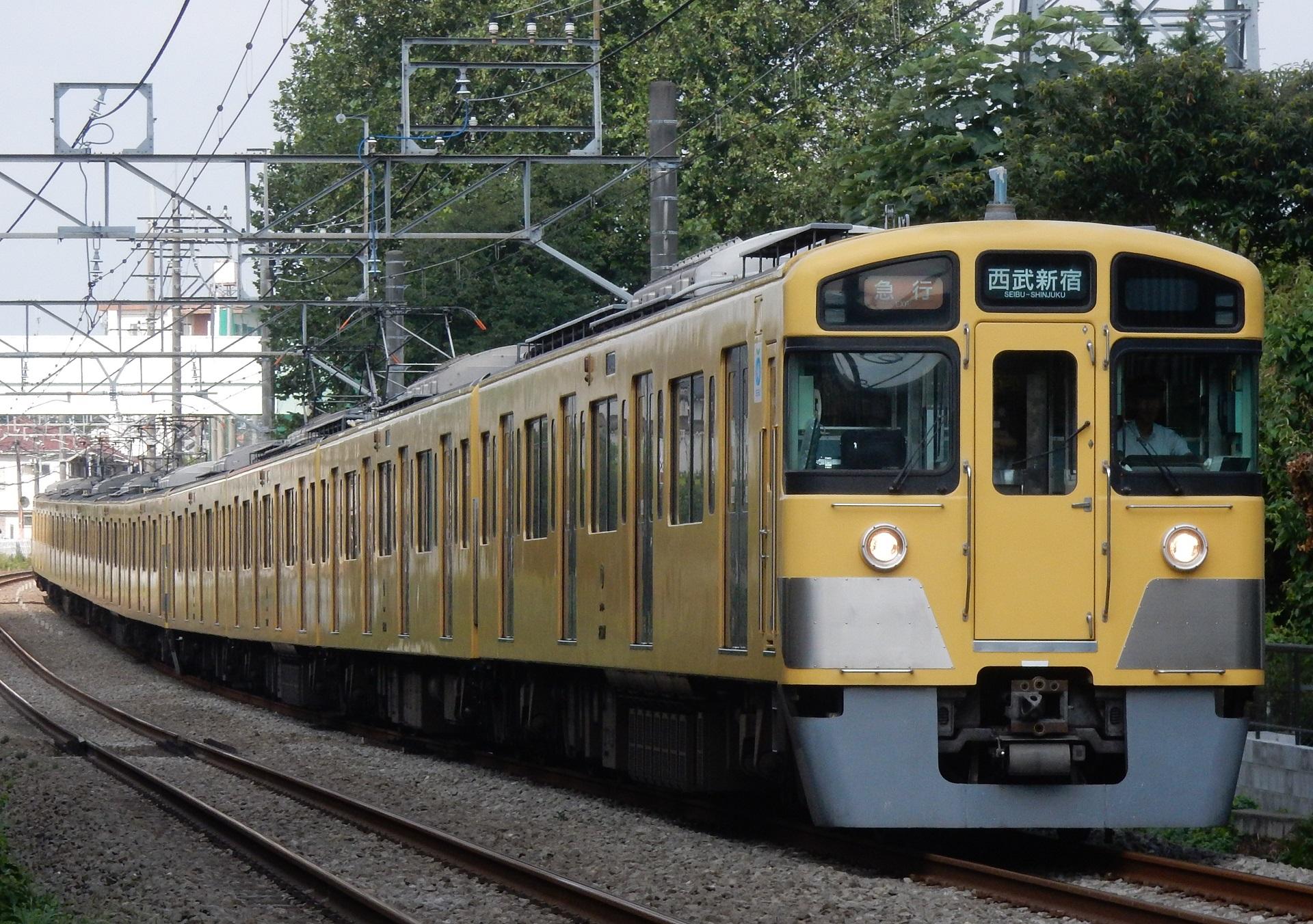 DSCN4976 - コピー