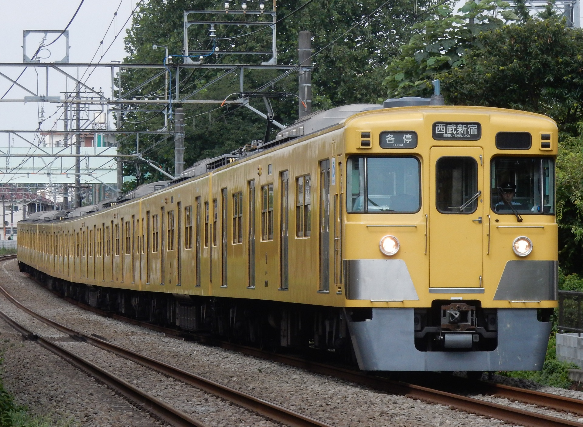 DSCN5002 - コピー