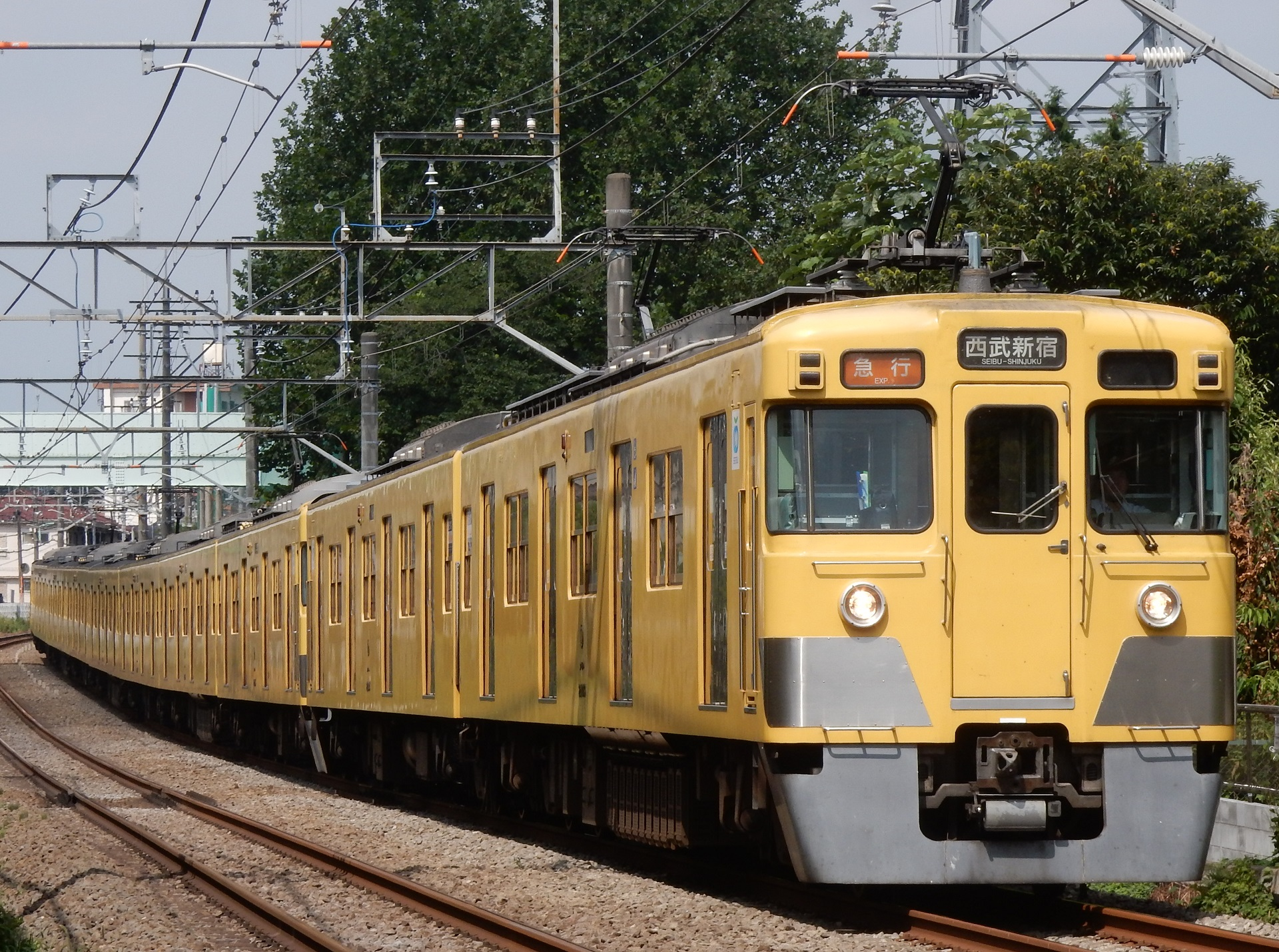 DSCN5013 - コピー