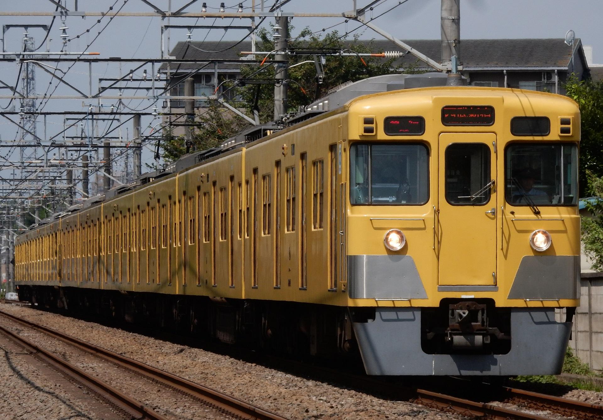 DSCN5043 - コピー