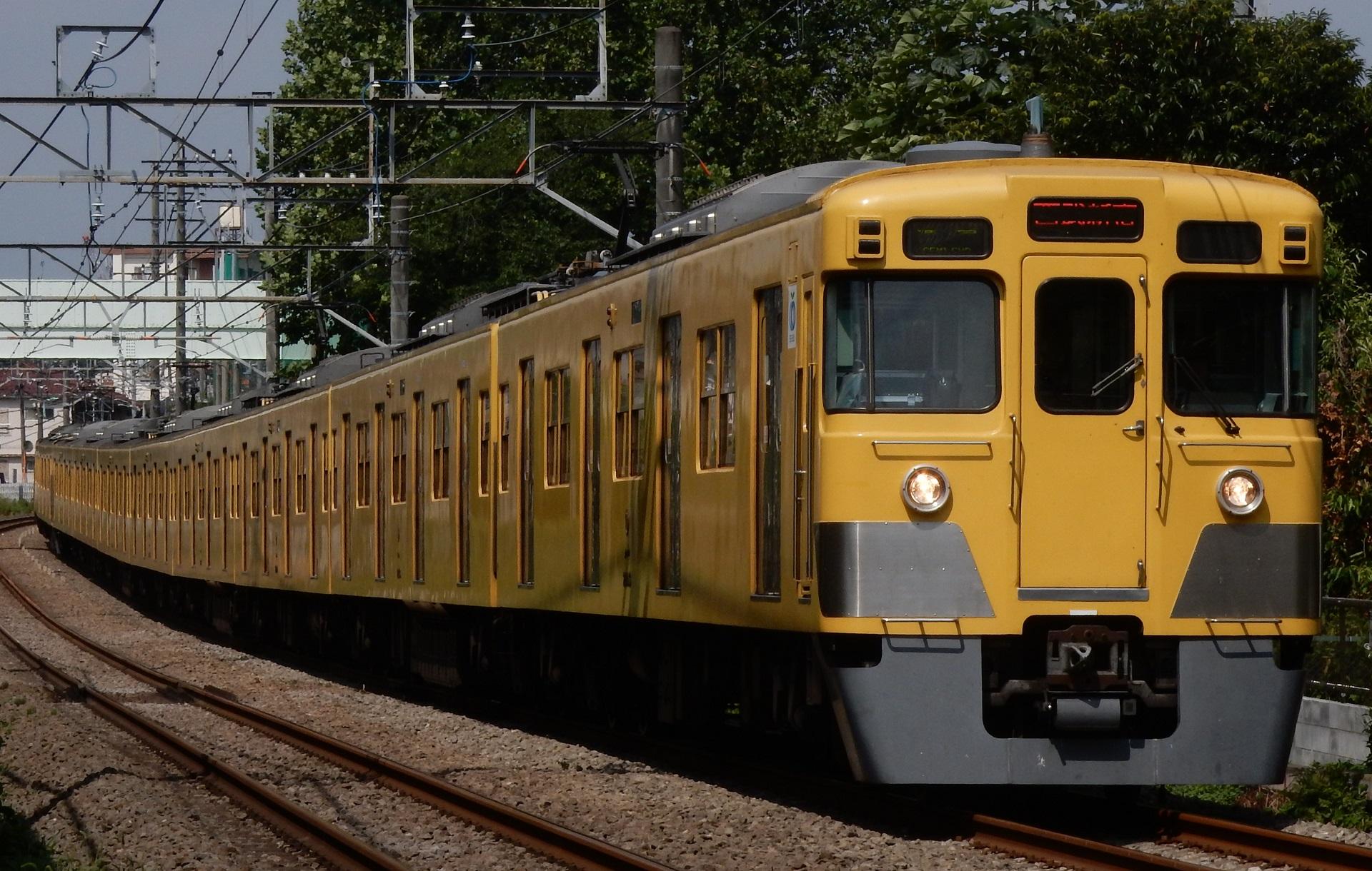 DSCN5023 - コピー