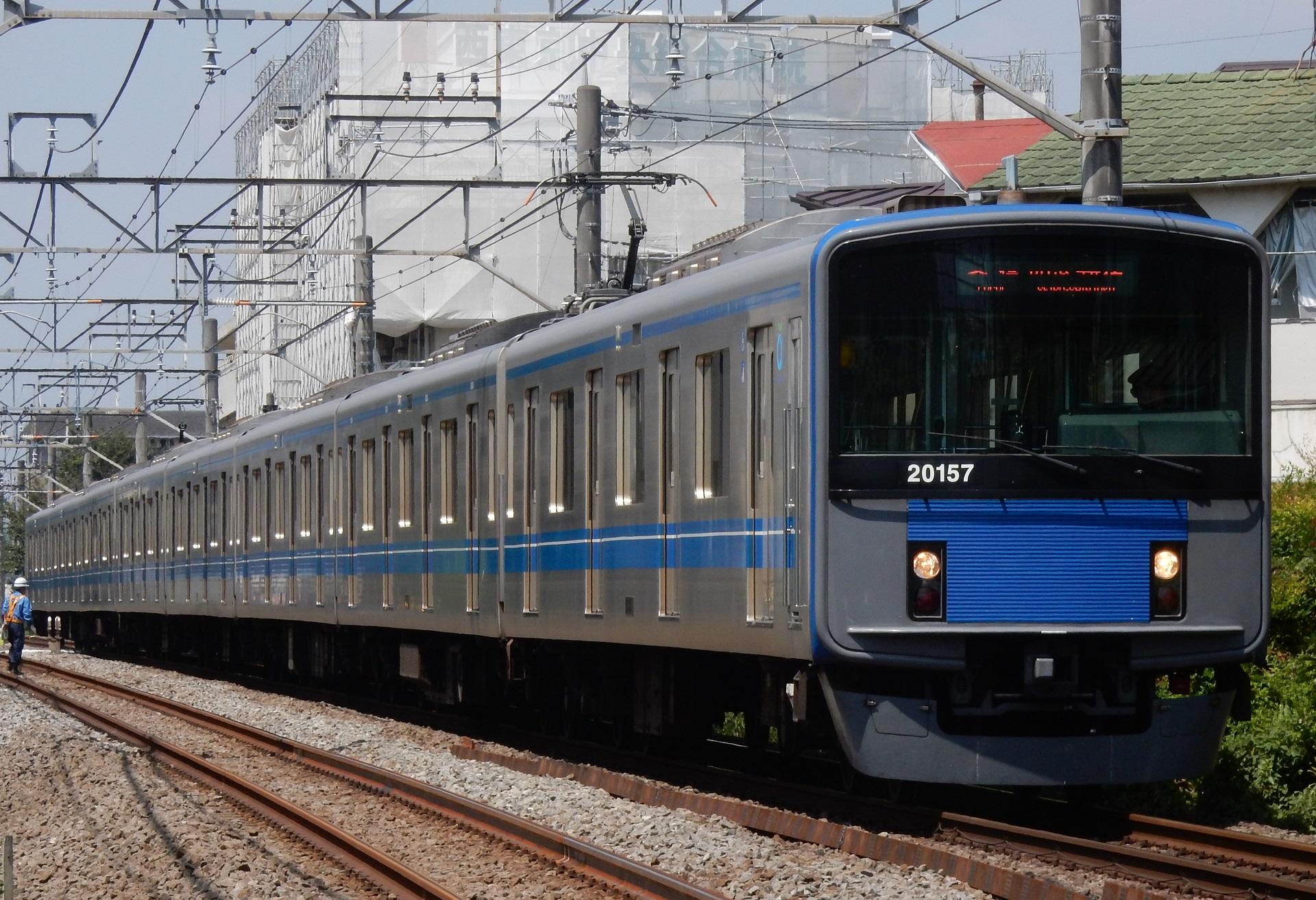 DSCN5058 - コピー