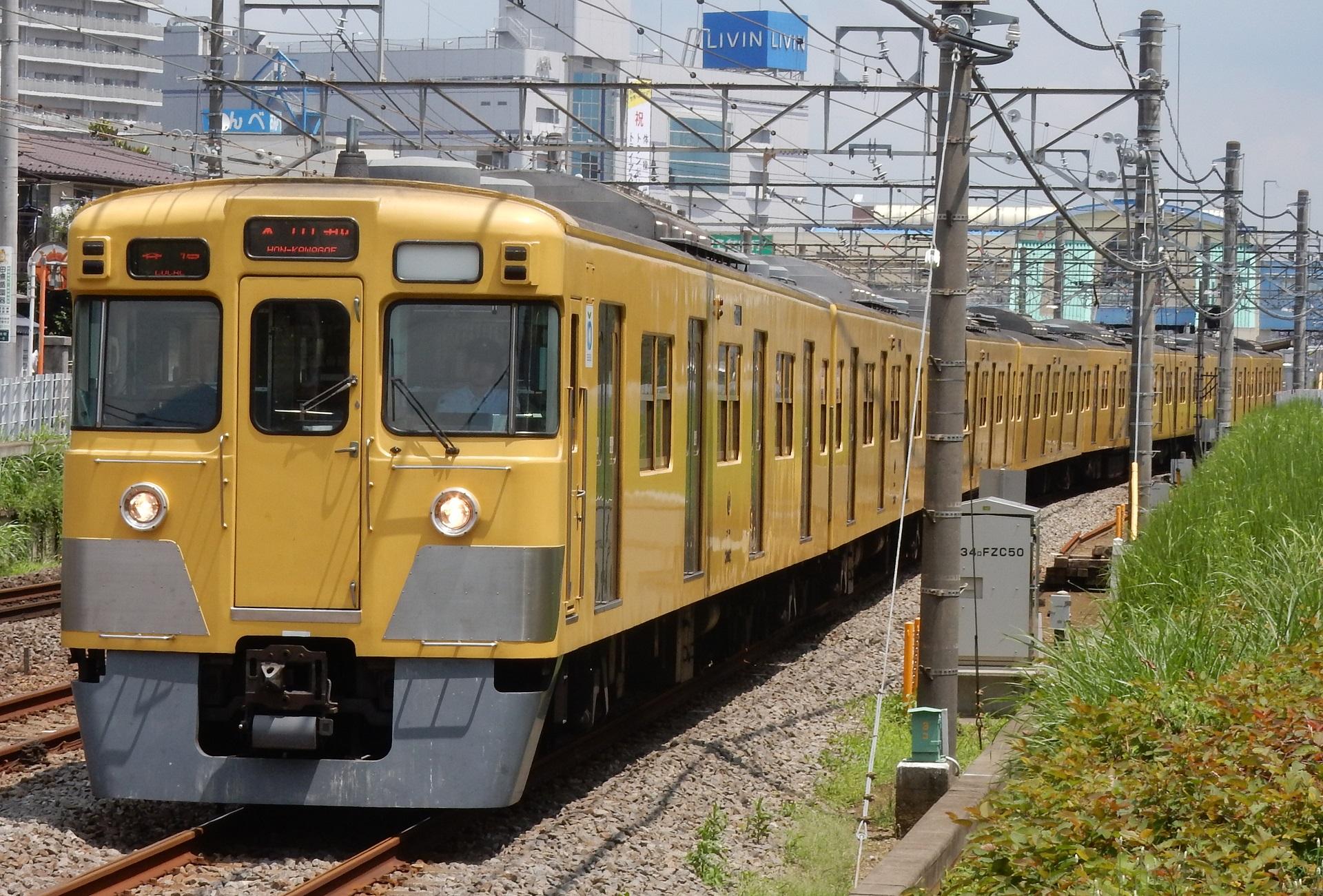 DSCN5107 - コピー