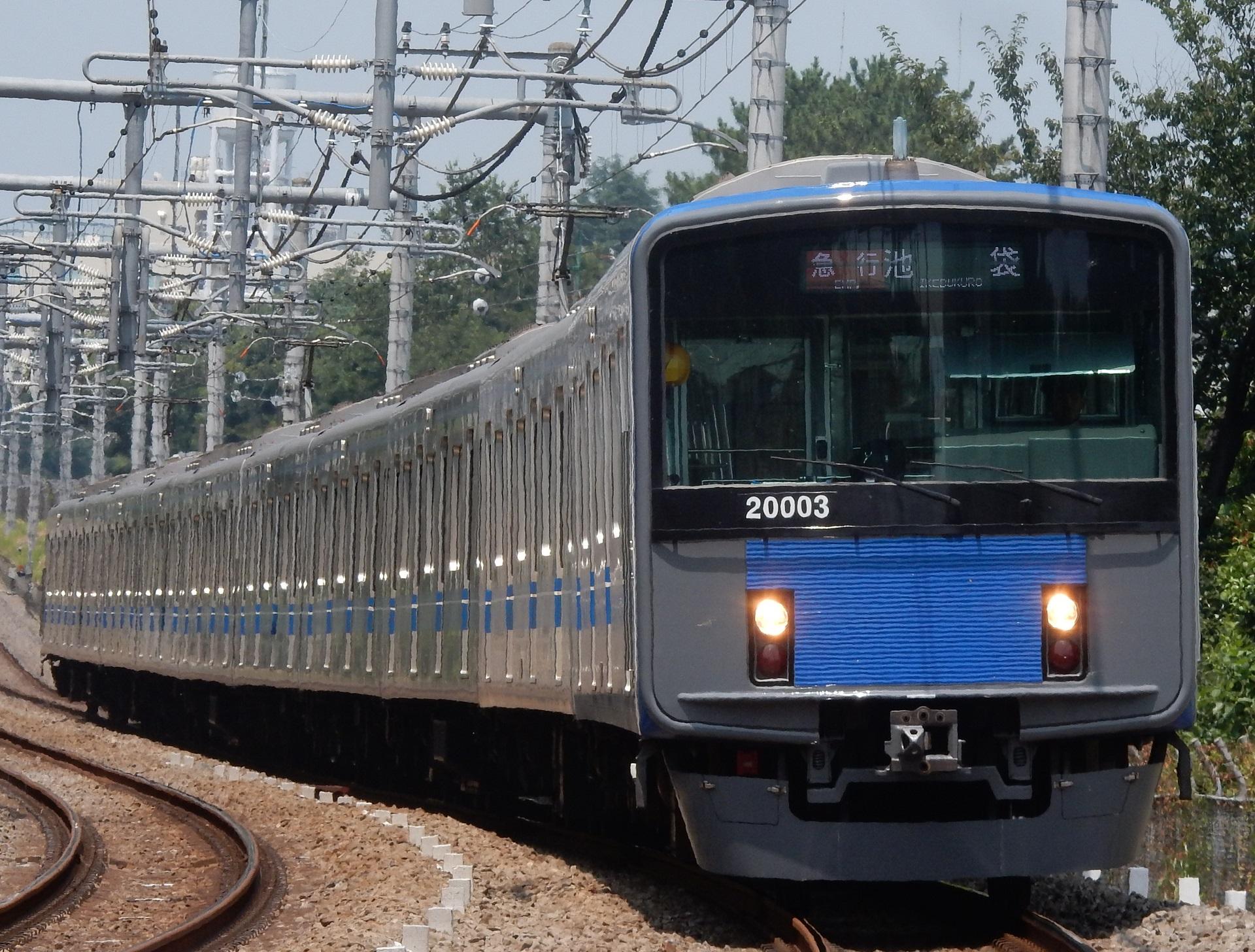 DSCN5146 - コピー