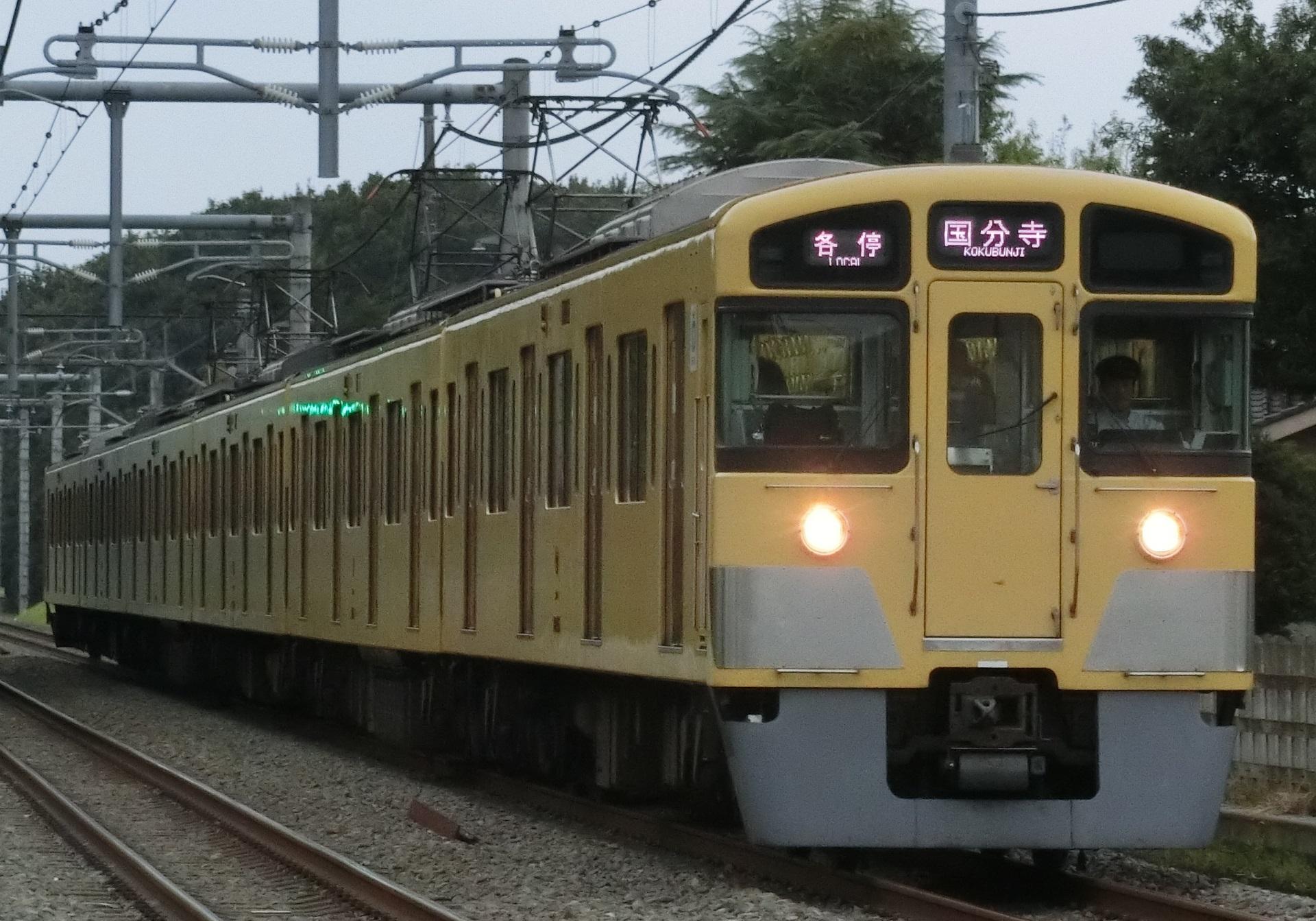 CIMG2683 - コピー