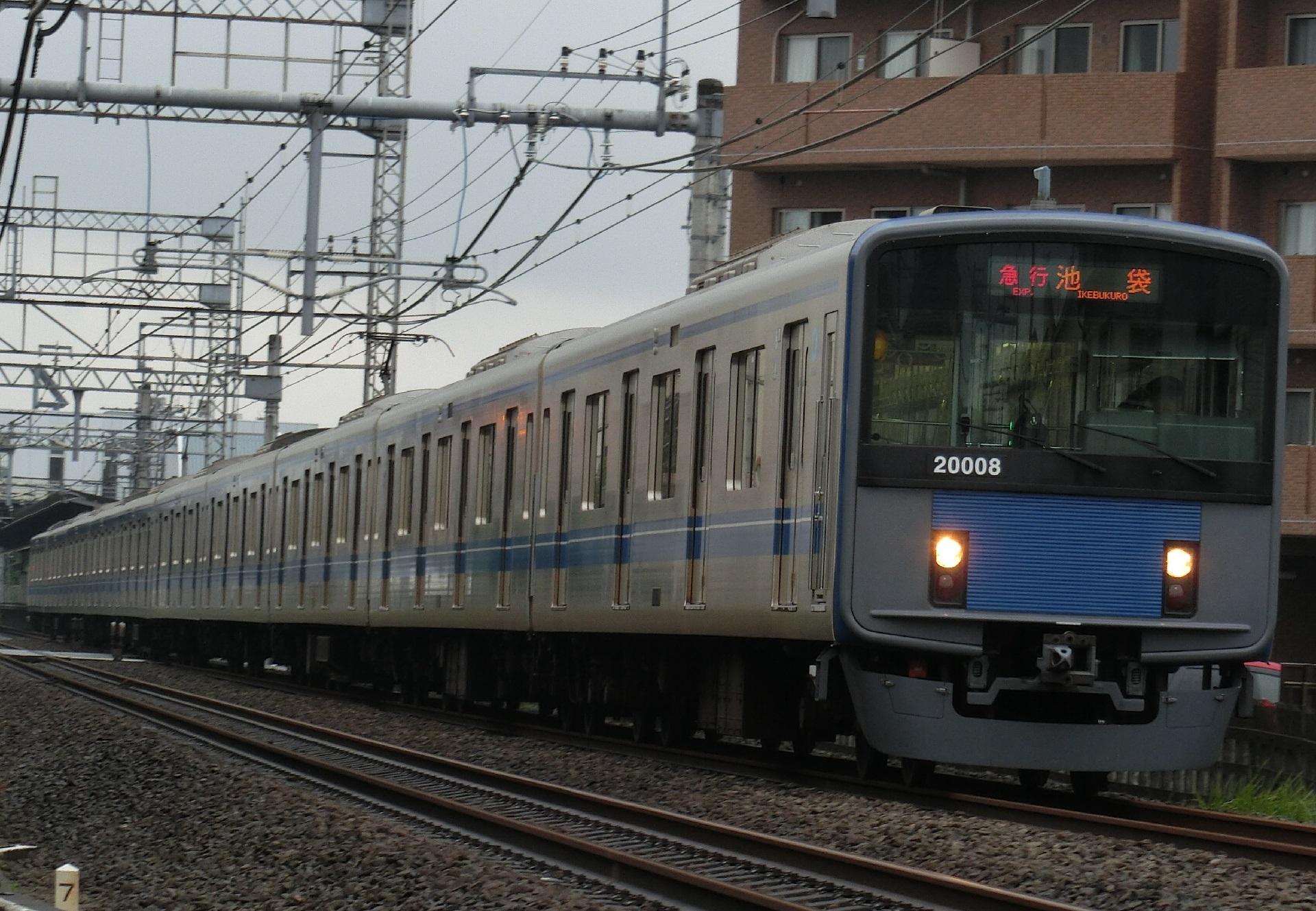 CIMG3183 - コピー