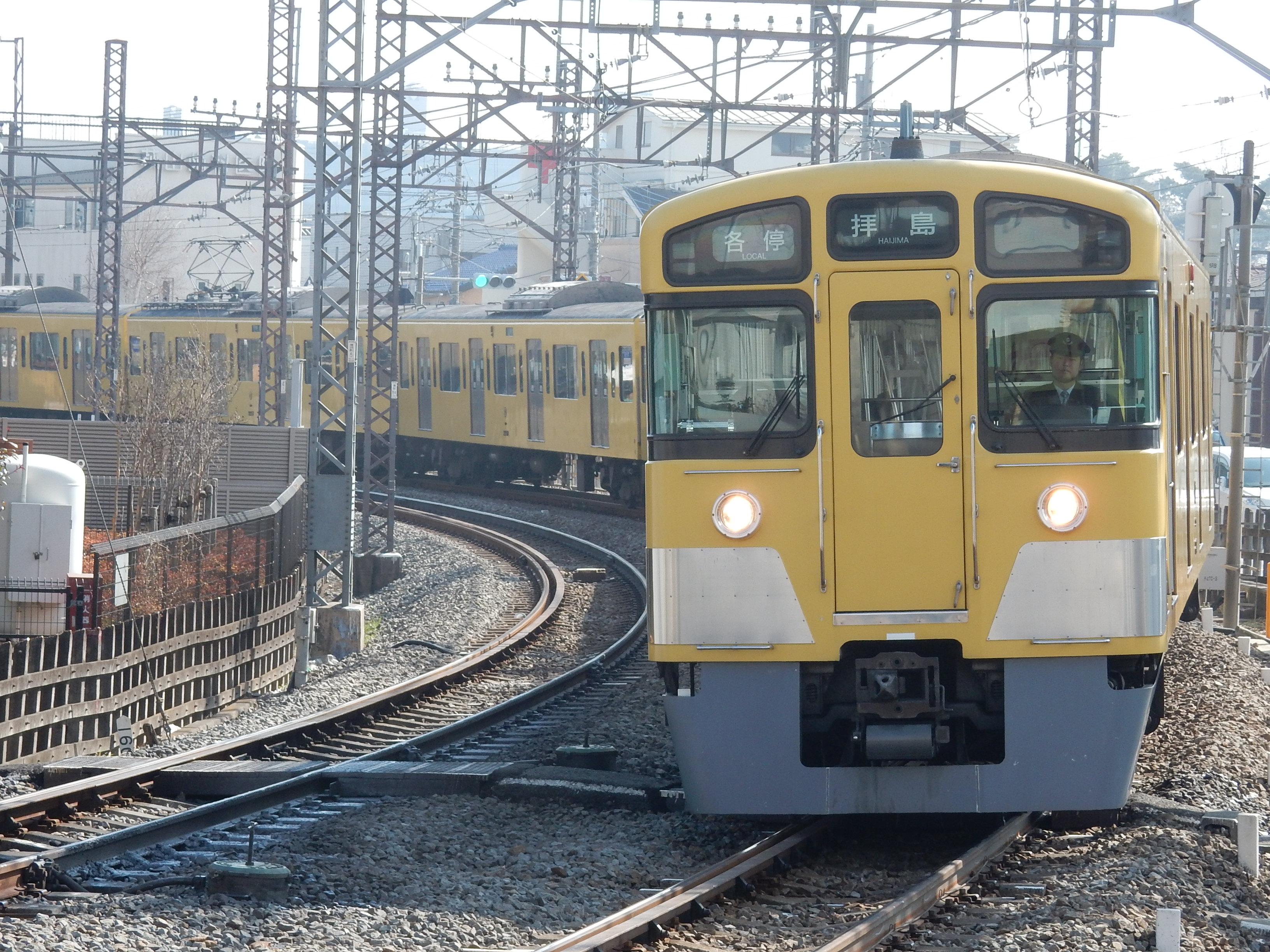 DSCN3116.jpg