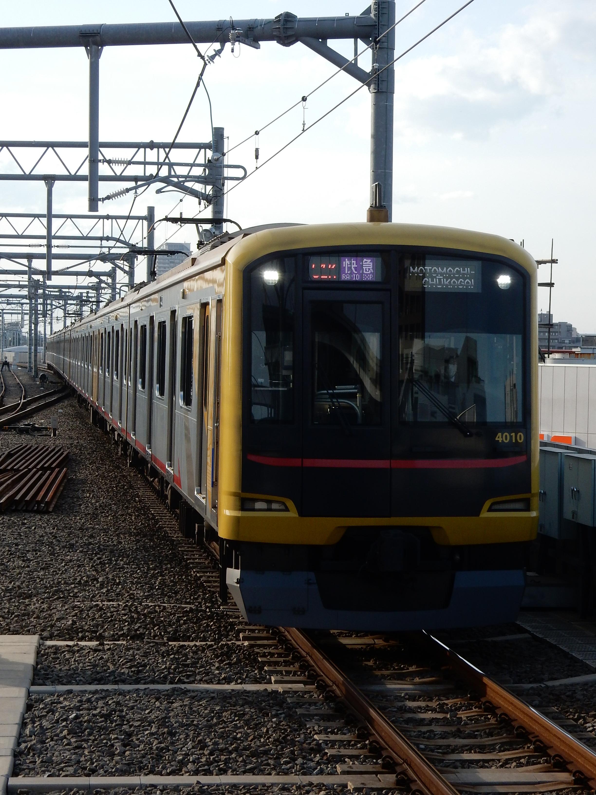 DSCN3278.jpg
