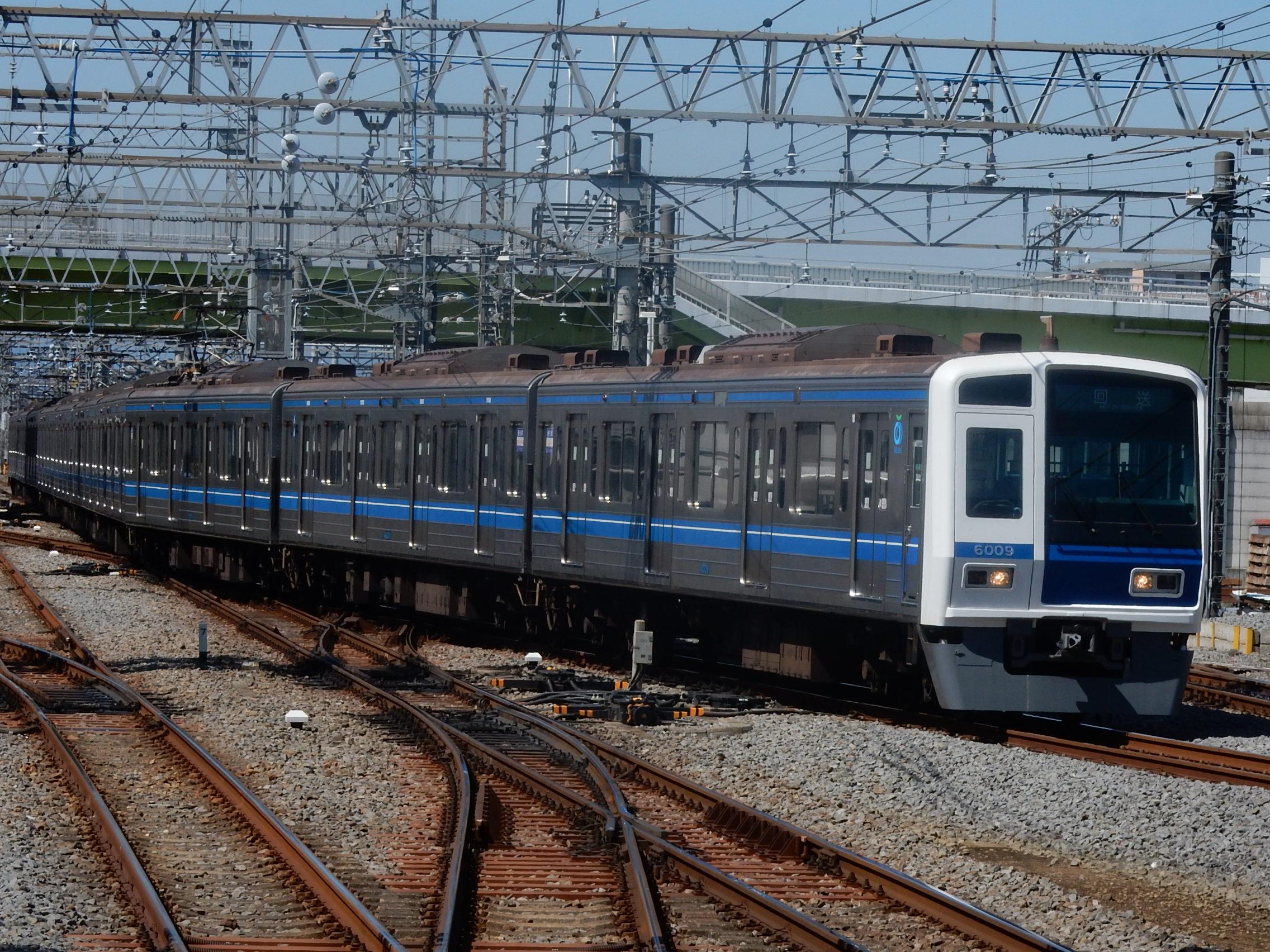 DSCN4848.jpg