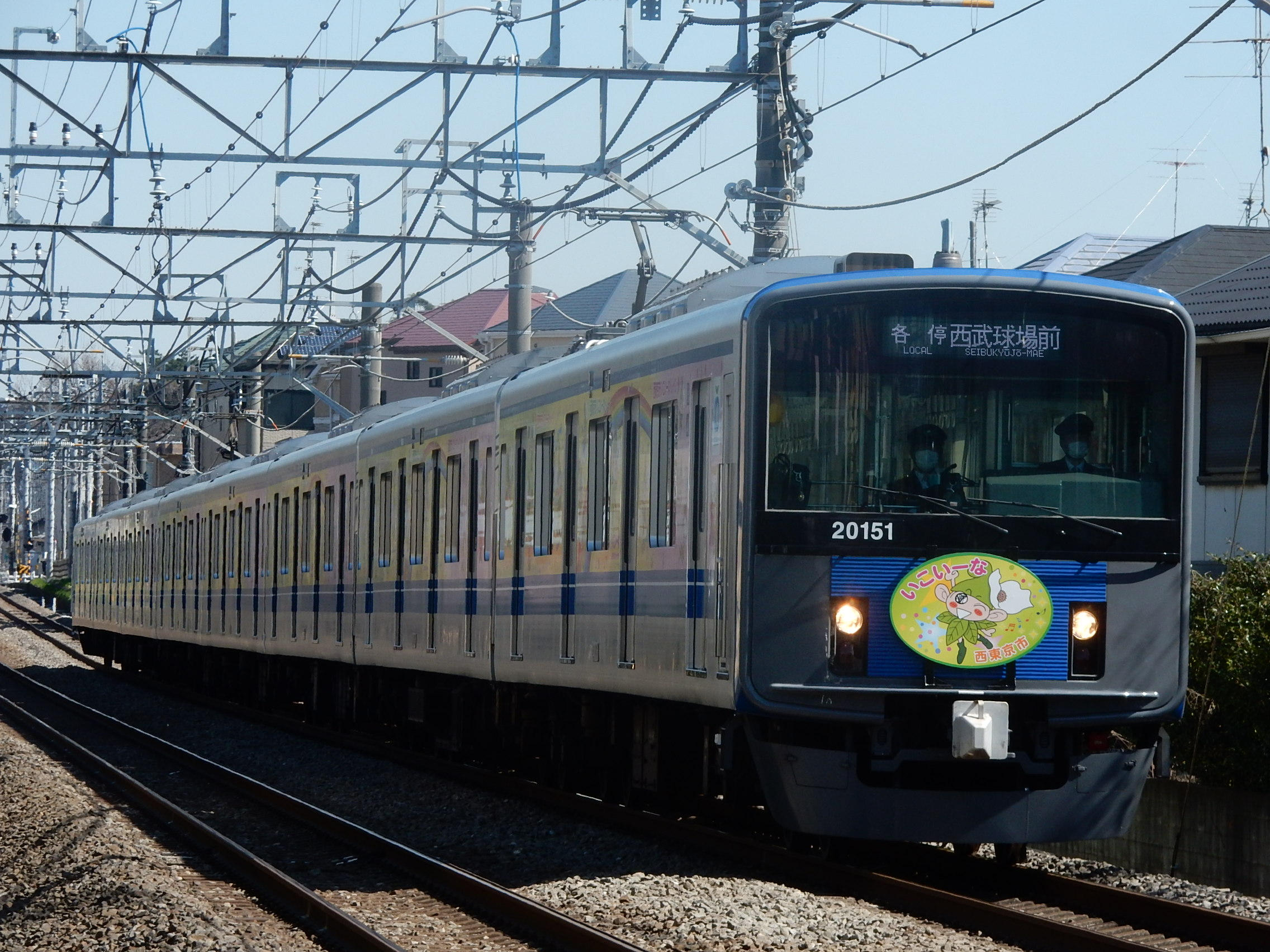 DSCN4872.jpg