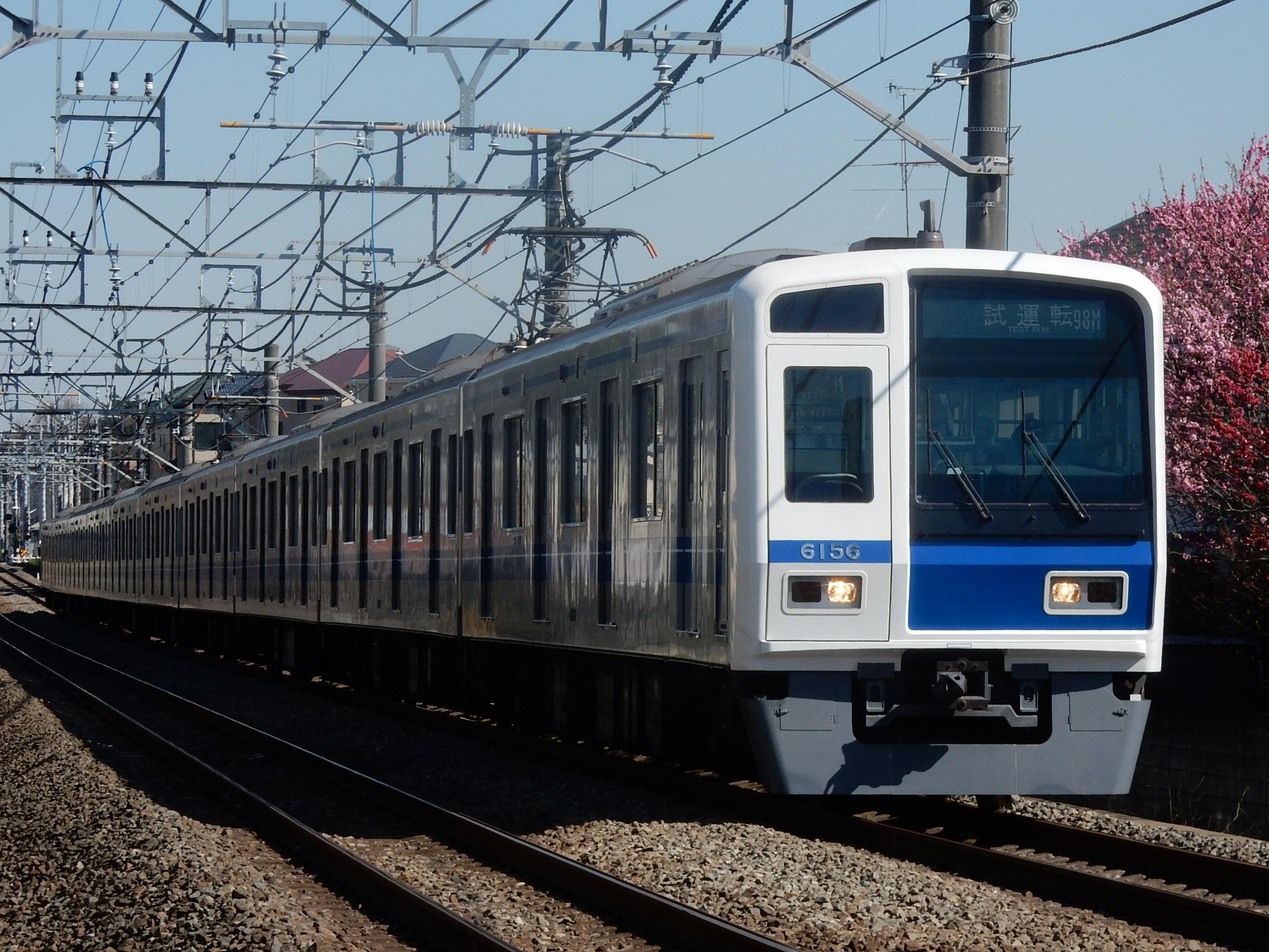 DSCN4917.jpg