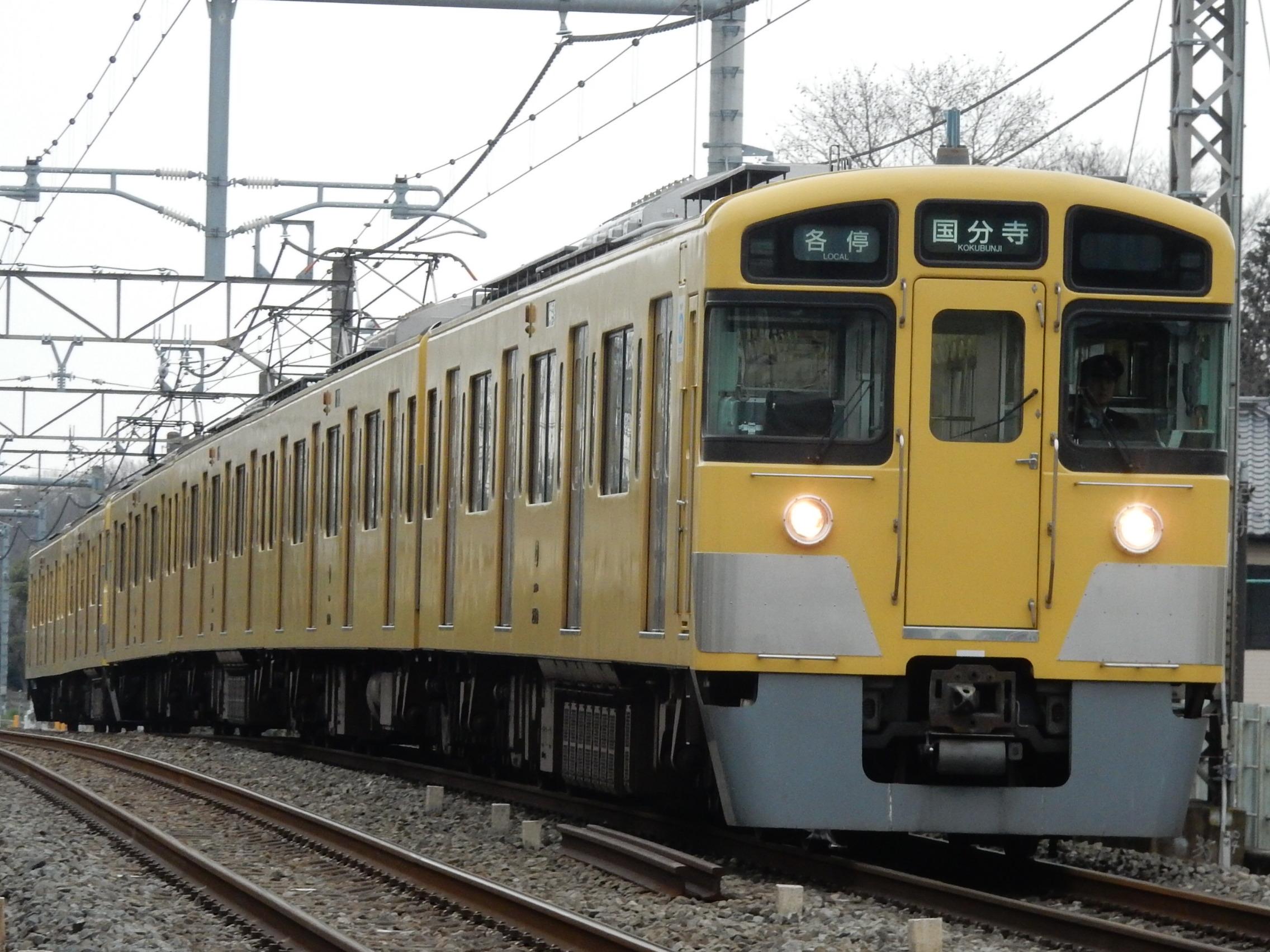 RSCN4378.jpg