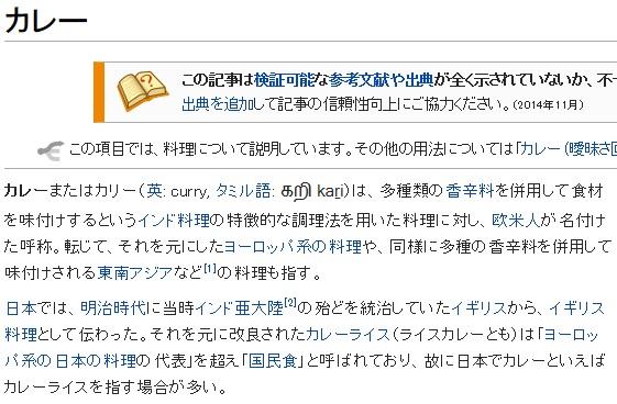 160505_07.jpg