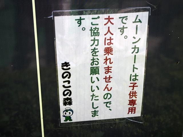 160520_07.jpg
