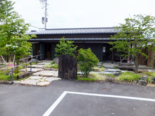 160608_01.jpg