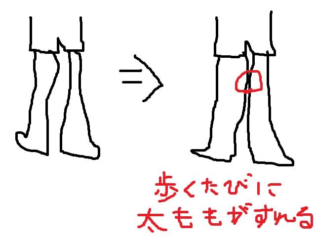 160614_01.jpg
