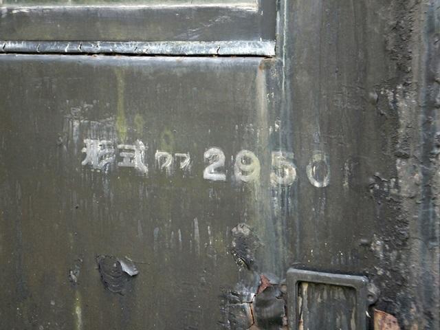 160614_07.jpg
