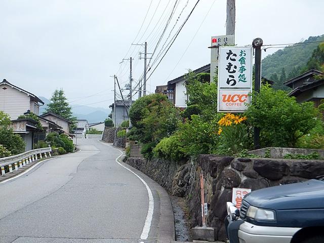 160625_09.jpg