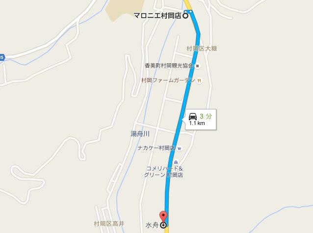 160722_00.jpg