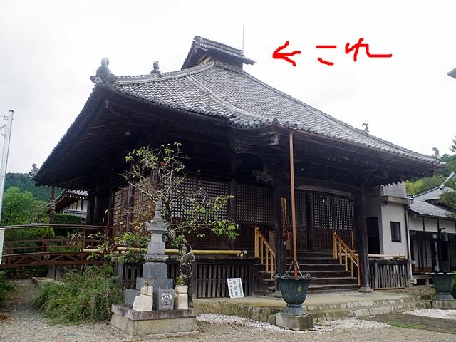 160920_04.jpg