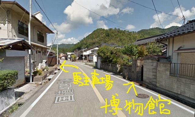 161013_09.jpg