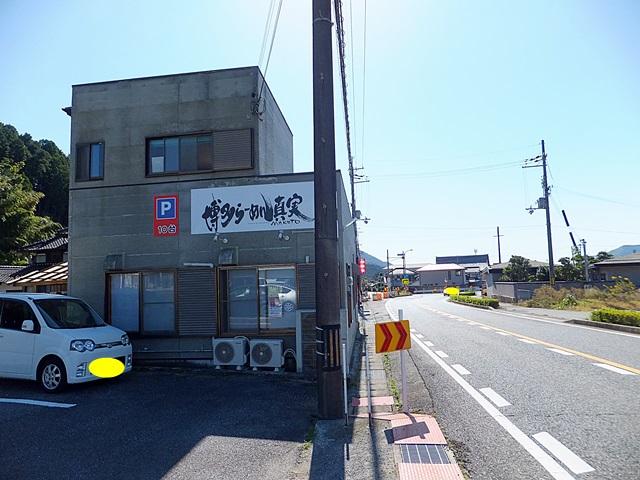 161027_09.jpg
