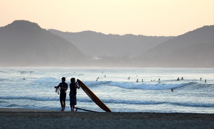 お倉ヶ浜2