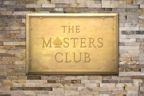 MastersClub(1).jpg