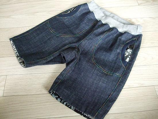 160922shinobi01.jpg
