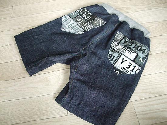 160922shinobi02.jpg