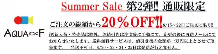 summer sale2016 8