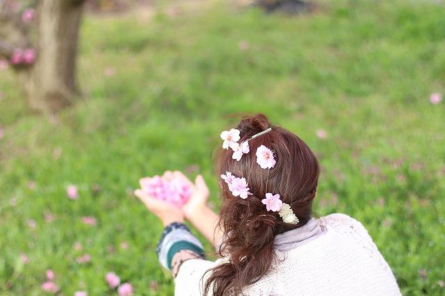 IMG_7306お花見