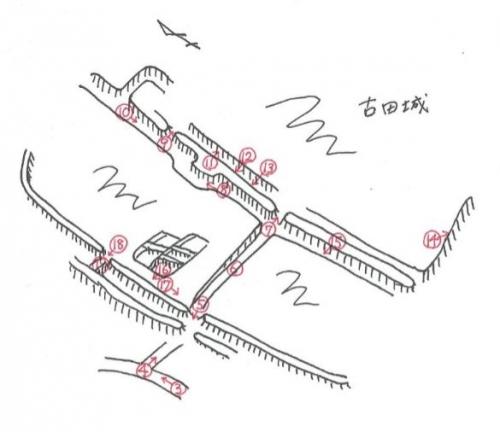 furuta_map3.jpg