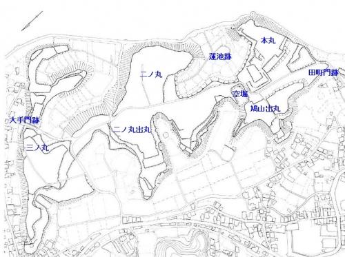 hara_jyo_map1.jpg