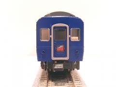 DSCN0259.jpg