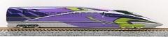 DSCN0659.jpg