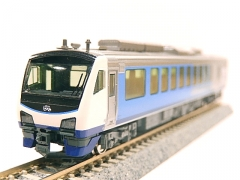 DSCN0667.jpg