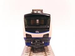DSCN0668.jpg