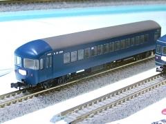 DSCN5230.jpg