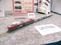 DSCN5242.jpg