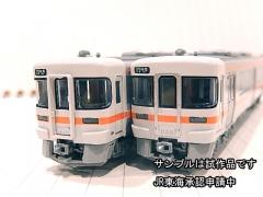DSCN5375.jpg