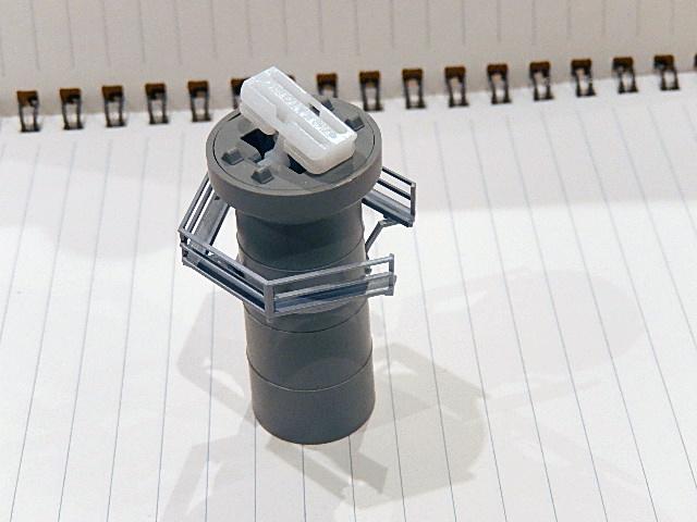 [KATO] ユニトラック信者の会 part3 [UNITRAM] [転載禁止]©2ch.netYouTube動画>6本 ->画像>77枚