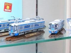 DSCN5528.jpg