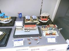 DSCN5537.jpg