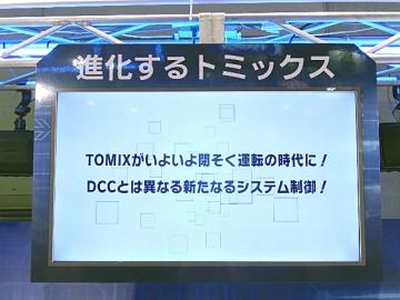 DSCN5591.jpg