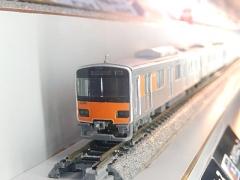 DSCN5608.jpg