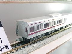 DSCN5641.jpg